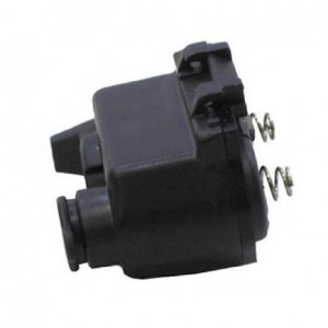Strmlght Tlr Remote Door/Switch Assy