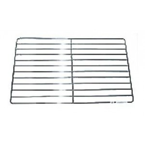 Smokehouse Products Big Chief Replacement Grill