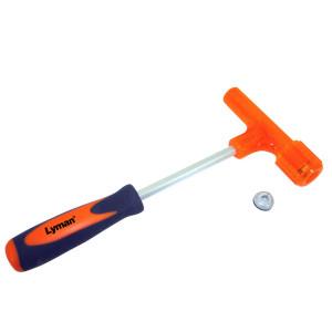 Lyman Magnum Inertia Bullet Puller