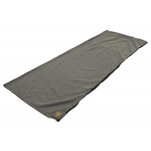 ALPS Mountaineering Poly Cotton Rectangle Sleeping Bag Liner