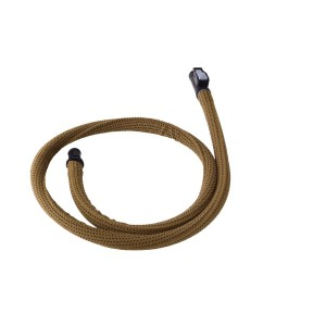 Source Tactical Gear QMT Replacement Tube