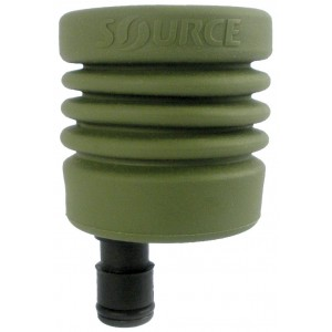Source Tactical Gear Universal Tube Adaptor and Carrying Pouch Kit