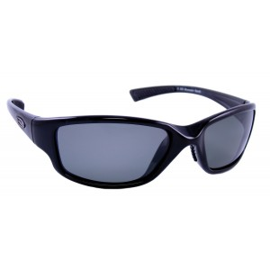 Sea Striker 283 Mariner Sunglass