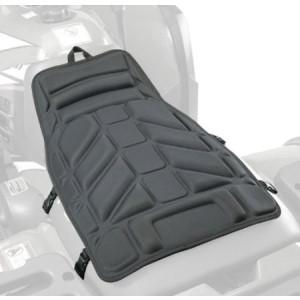 Coleman Comfort Ride(TM) Seat Protector