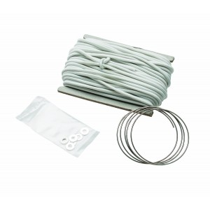 Texsport Tent Pole Replacement Kits