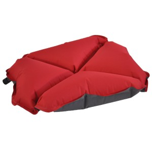Klymit Pillow X Inflatable Camp and Travel Pillow