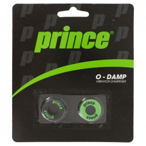 Prince Global Sports O Dampener (2-Pack)