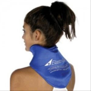 Elasto-gel Cervical Collar CC102B