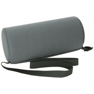 OPTP Original McKenzie Lumbar Roll - Firm