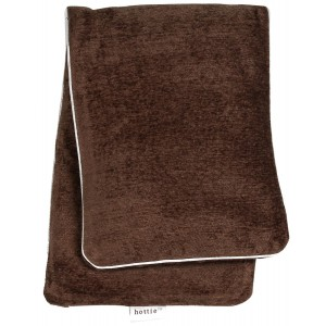 Bucky Hot and Cold Therapy Body Wrap, Mocha