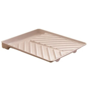 Nordic Ware Microwave Bacon Tray and Food Defroster