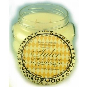 Tyler Candles - Diva Scented Candle - 22 Ounce Candle