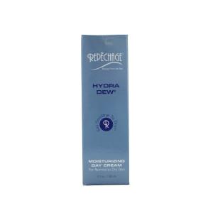 Repechage Hydra Dew Moisturizing Day Cream 2oz