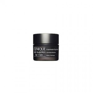 CLINIQUE by Clinique Skin Supplies For Men:Maximum Hydrator--/1.7OZ