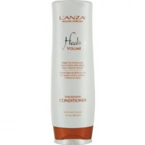 Lanza Healing Volume Thickening Conditioner, 8.5 Ounce