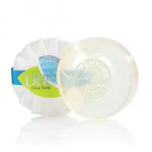 DHC Olive Soap 3.1 oz. Net wt.
