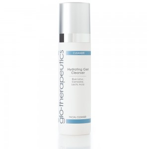 Glo Therapeutics Hydrating Gel Cleanser, 6.7 Fluid Ounce