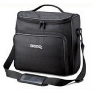 BenQ 5J.J3T09.001 Projector Soft Carrying Case