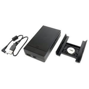 TASCAM BP-6AA External Battery Pack for Portable Digital Recorder