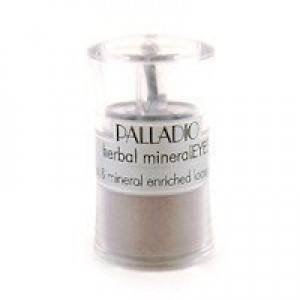 Palladio Herbal Mineral Eyes Lavender