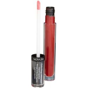 Revlon ColorStay Ultimate Liquid Lipstick, Top Tomato, 0.1 Ounce