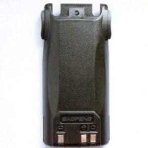 BaoFeng BL-8 7.4V 1800mAH Replacement Battery