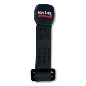 Britax Secureguard Accessory Clip