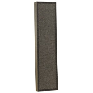 GermGuardian FLT4825 True HEPA Replacement Filter for AC4800 Series, Filter B
