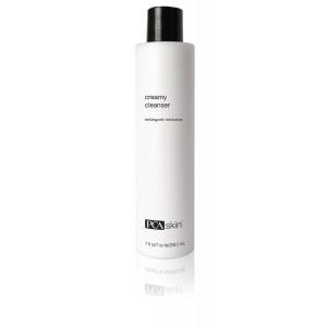 PCA Skin Creamy Cleanser (phase 41), 7 Fluid Ounce