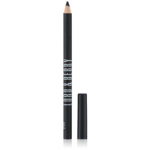 Lord and Berry Silk Kajal Eye Pencil-Black