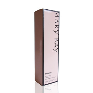 Mary Kay Timewise 3 in 1 Cleanser Normal/Dry Skin