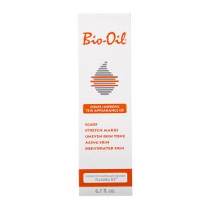 Bio-Oil, 6.7 Ounce
