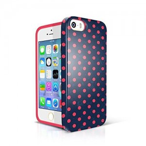 Akna iPhone5s Phone Case for girls