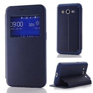 Arbalest Samsung Galaxy Core 2 Leather Case