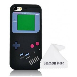 Tory iPhone 6 Case