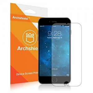 Archshield iPhone 6S Plus Screen Protector
