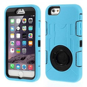 Allino Market iPhone 6 and 6s Case