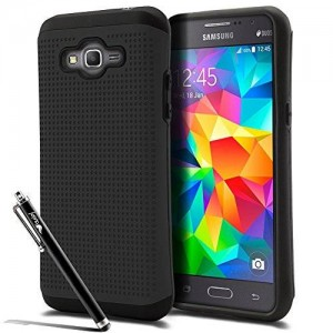 The BlueJay Brand Galaxy Grand Prime (G530) Case