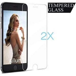 AILUN iPhone 6 plus Screen Protector