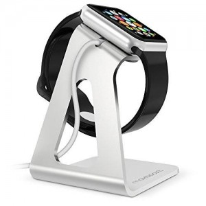 Maxboost Apple Watch Stand