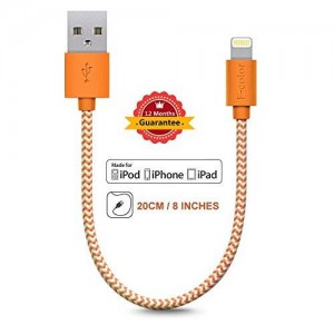 Fcolor iPhone 6 Charger