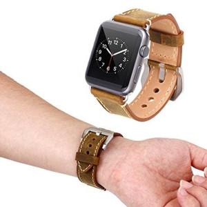 Mkeke Apple Watch Band