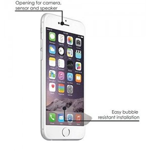 FOVAL iPhone 6s Screen Protector