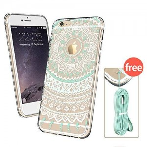 ESR iPhone 6 Plus Case