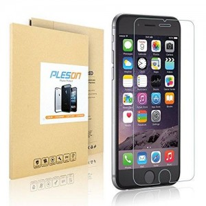 Pleson iPhone 6s Plus Screen Protector