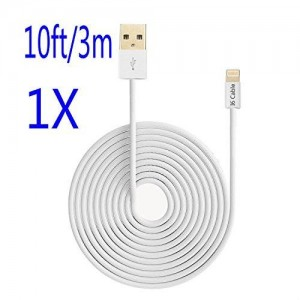 I6 Cable Lightning Cable