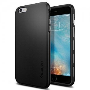Spigen iPhone 6s Plus Case