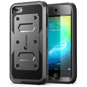 i-Blason iPod Touch 6th Generation Case