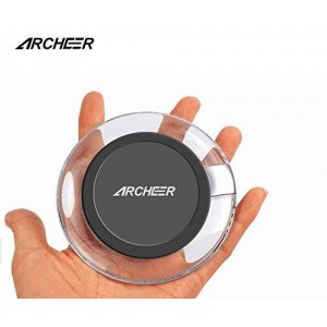 Archeer Wireless Charger