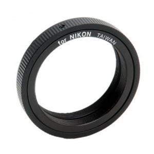 Celestron 93402 T-Ring for Nikon Camera Attachment